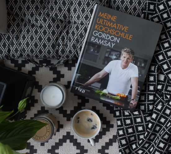 Rezension-Gordon Ramsay-meine-ultimative-Kochschule-1