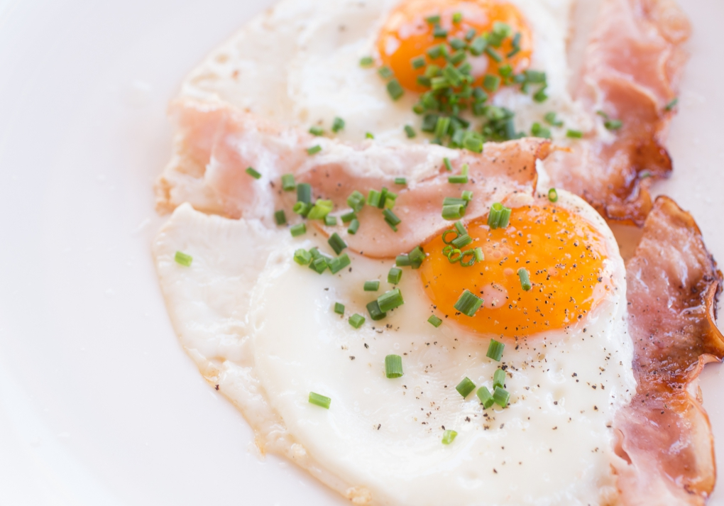 ham-and-eggs-schneiderei-in-leithaprodersdorf