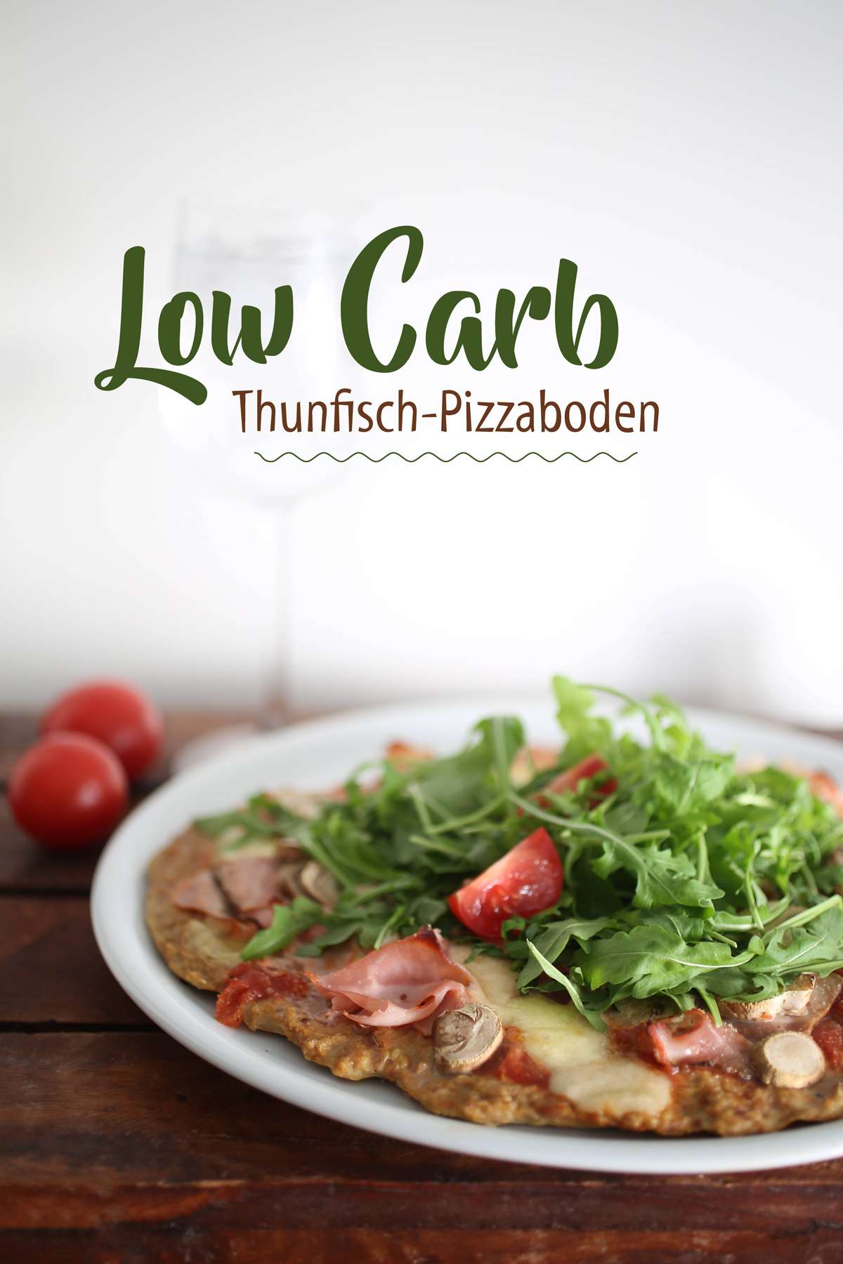 Low-Carb-Tuna-Pizza
