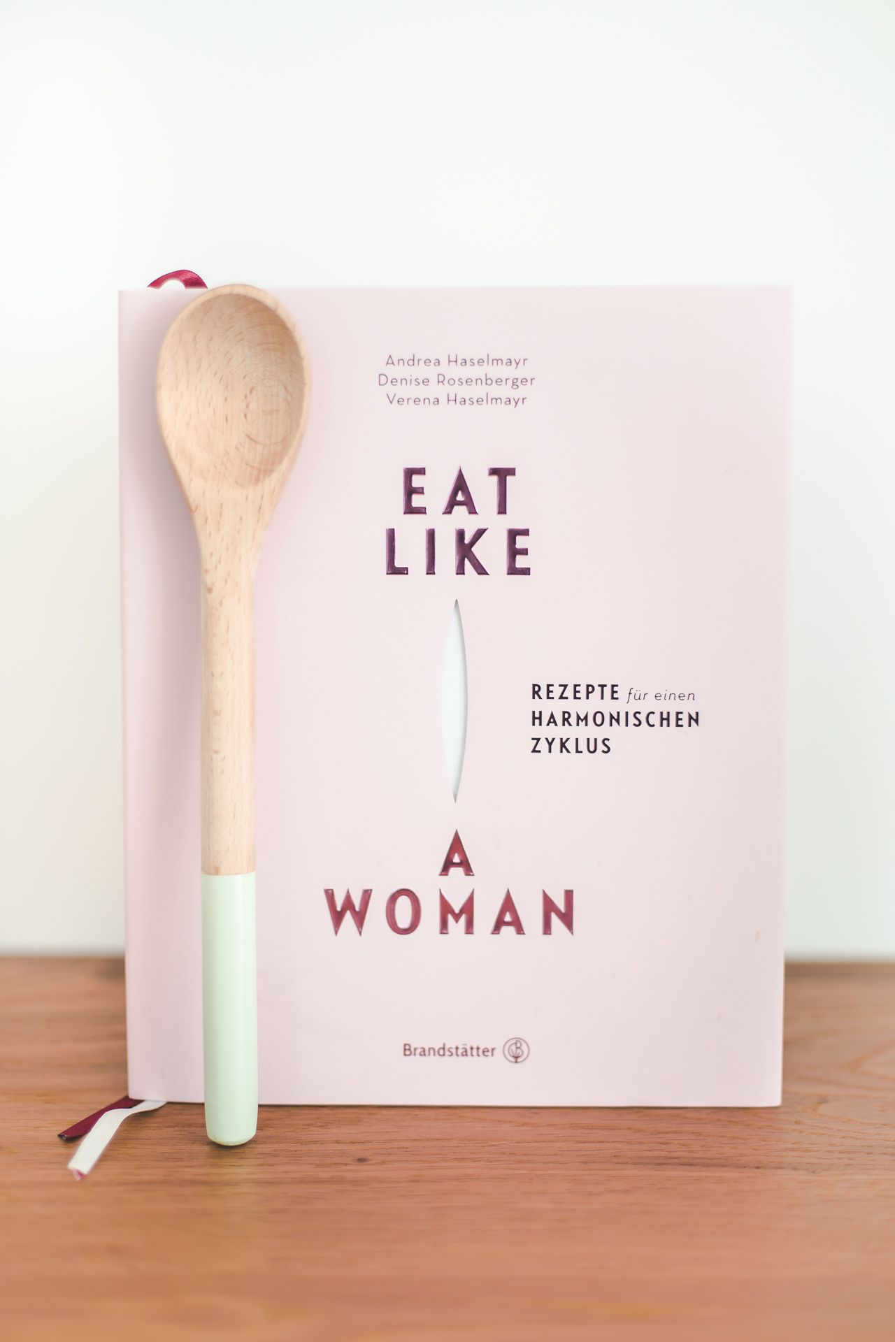 eat-like-a-woman-rezension