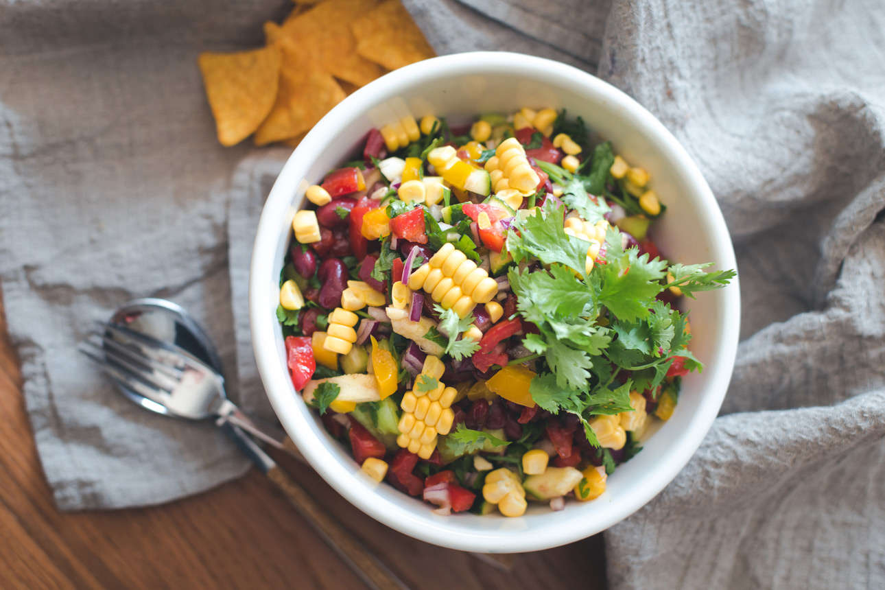 mexican-chopped-salad